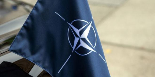 Tugir tyrkneskra starfsmanna hjá NATO sakaðir um aðild að valdaráni