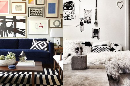 bedroom inspiration living room interior pillow duvet cover tumblr inspiration1