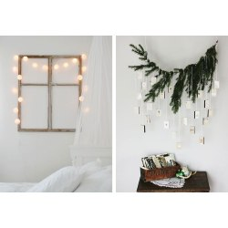 Small Crop Of Pinterest Christmas Decor