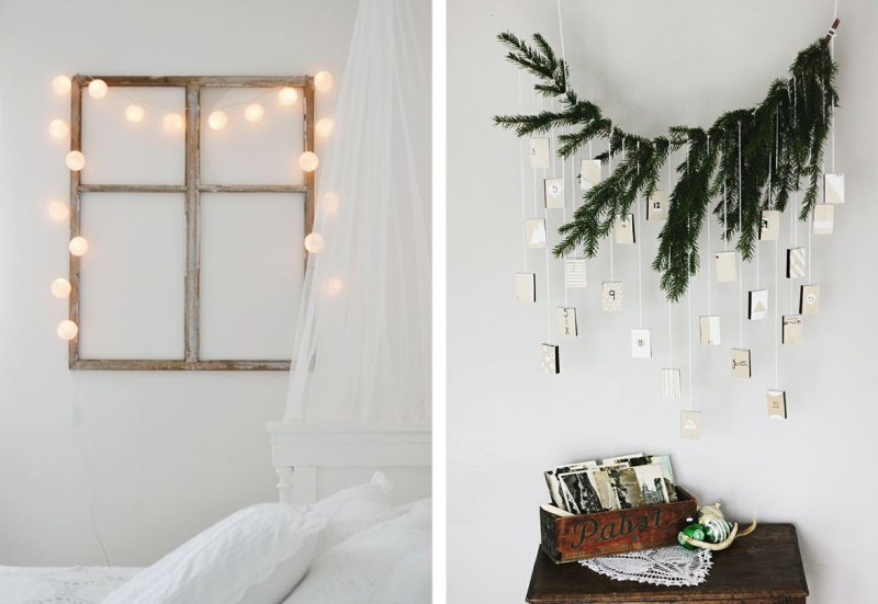 Large Of Pinterest Christmas Decor