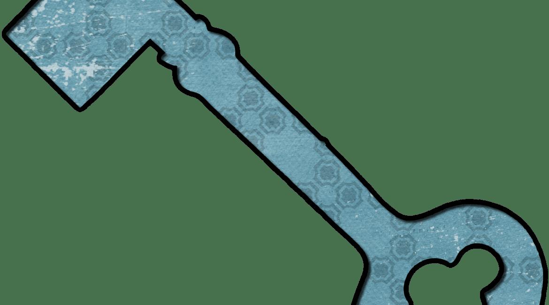Despre darea in plata sau predarea cheii de bunavoie