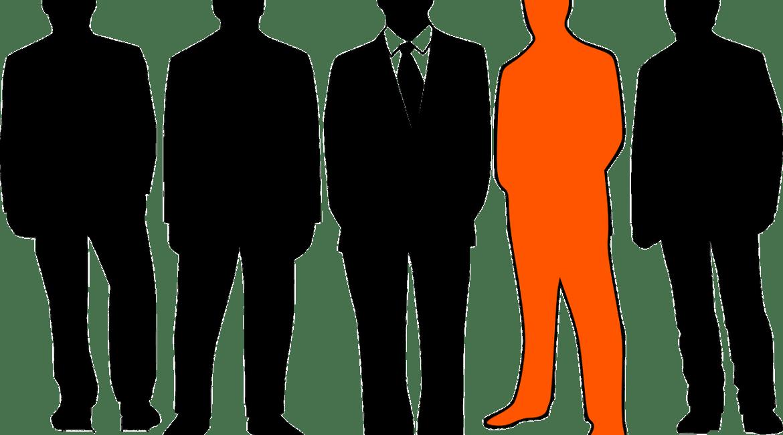 Evaluarile si Consiliul de Administratie