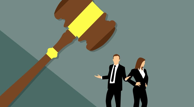 Care este data evaluarii in procedura insolventei: deschiderea procedurii sau o data apropiata de momentul evaluarii?