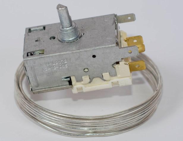 Терморегулятор К-59