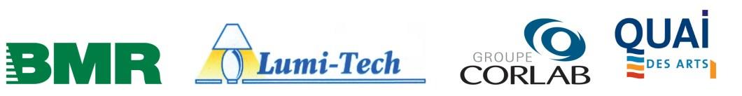 logos commanditaires vitrine copie