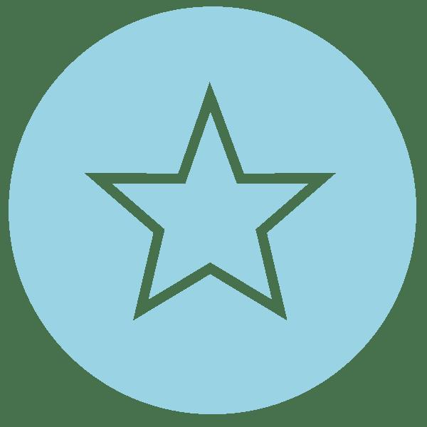 Vaste et Vague - LA CONCORDANCE DES TEMPS - Hiver