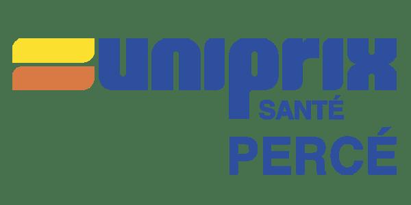 Uniprix Percé