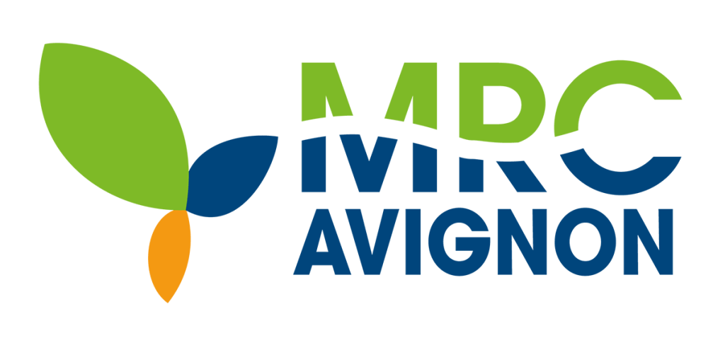 MRC Avignon