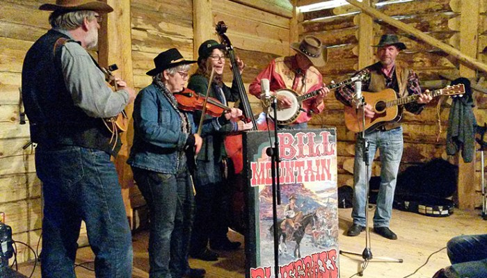 nyhet_bluegrass_fornbyn_01