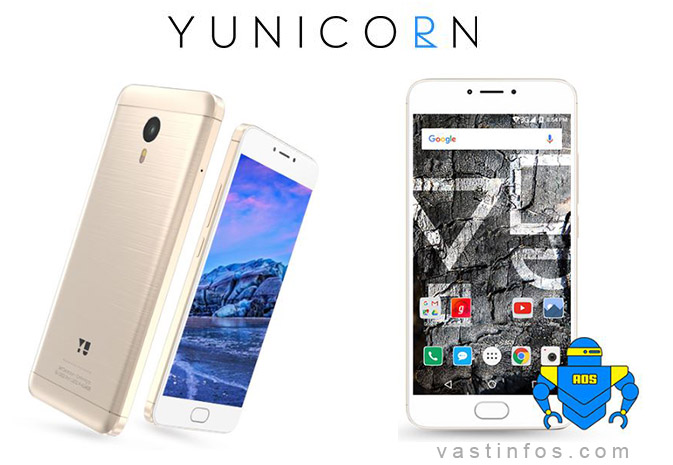 Buy YU Yunicorn specification and price, online shopping