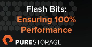 FlashBitsBanner-100Performance.png
