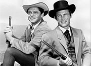 180px-ross_martin_robert_conrad_wild_wild_west_1965