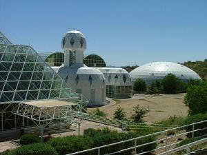 Biosphere_2_Habitat_&_Lung_2009-05-10