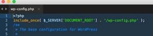 WordPress Multitenancy setup with DesktopServer