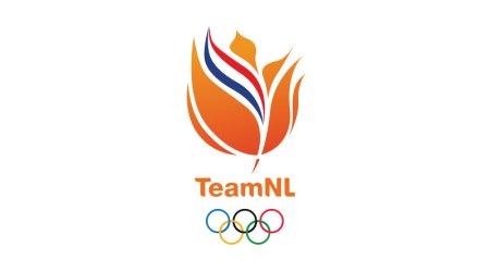 Succes TeamNL
