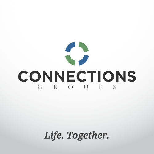Connection Groups