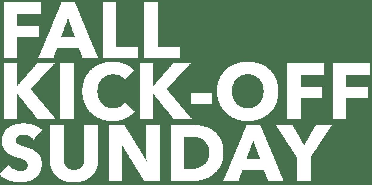Family-Fall-Kick-Off-Title