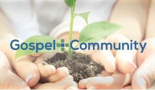 GospelCommunity-305x178