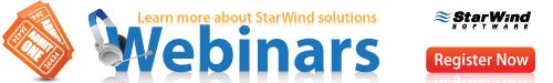 starwind_webinar_banner