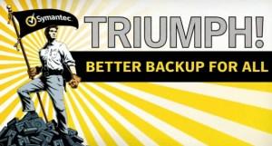 Symantec_backup