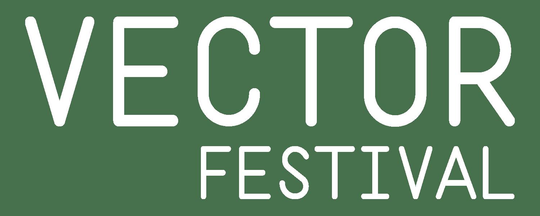 Vector Festival logo