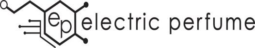 Electric_Perfume_Black