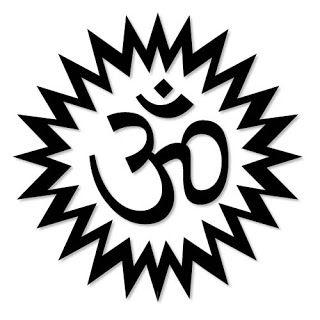Urlaut, Pranava, Om, Omkara, Heilige Silbe