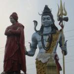 Vivekananda und Mahashiva