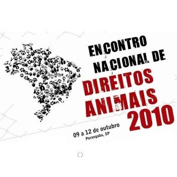 enda_2010
