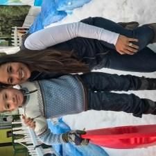 Winter Wonderfest @DiscoveryCubeLA