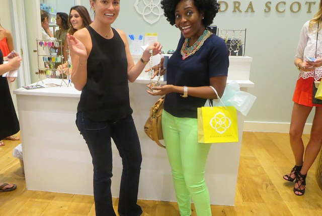 kendra-scott-reward-style-dallas