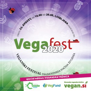 Brosura_vegafest_2020 profilka_trznica