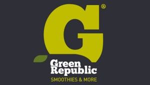 green-republic