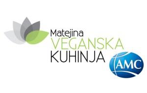 matejina-veganska-kuhinja