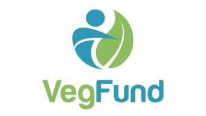 vegfund-logo