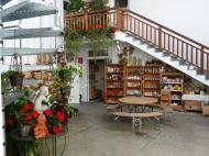 Rosenfellner Mühle