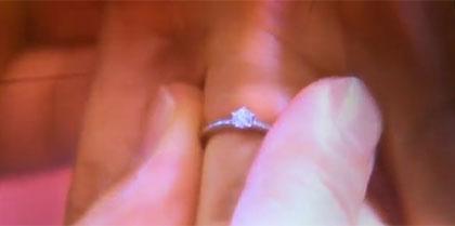 ボク、運命の人です。の指輪が6万→1万で買えるのはココ♪