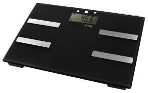 激安体重計