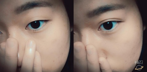 nighteye03