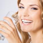 ルルド 水素水