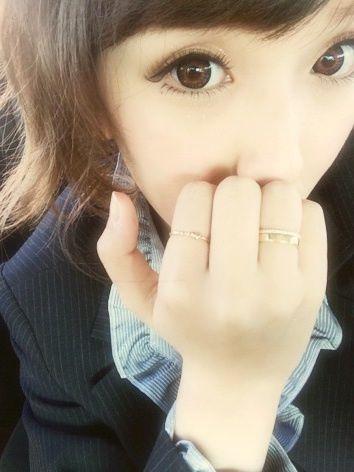 出典:blog.crooz.jp