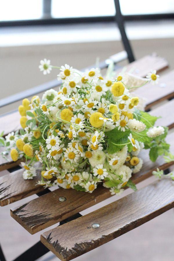 kukka-flowers.com