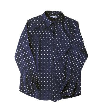 blouse_t