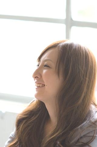 出典:www.biranger.jp