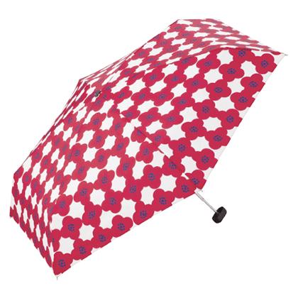 スキコト 傘
