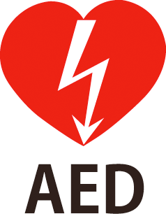 AED(自動体外式除細動器)バッテリーも5年、低価格で販売のAED専門店「AEDコム(AED.com)」って?