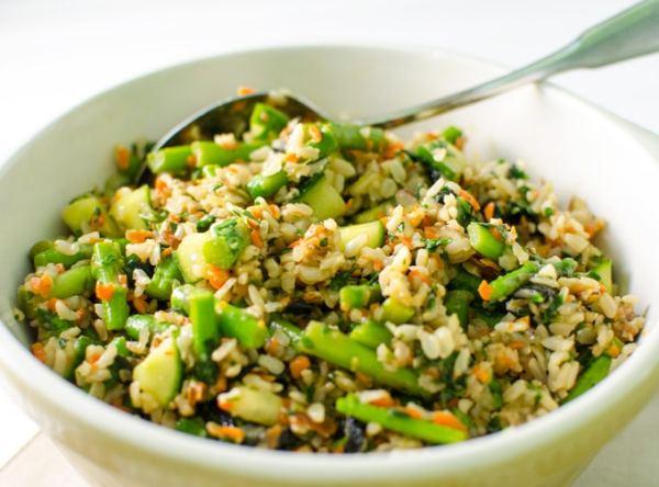 Asparagus-Sushi-Salad_3