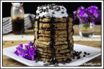 ccpancakes