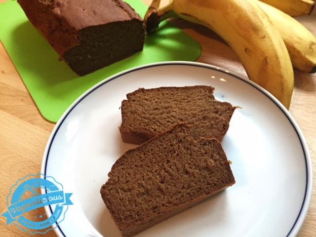 Chia Banana Bread_glutenfrei