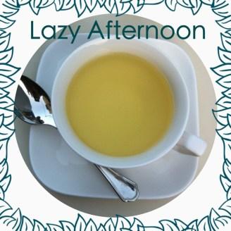 השוחטת הטבעונית - מתכונים טבעוניים - Breath. Relax. Drink Tea.